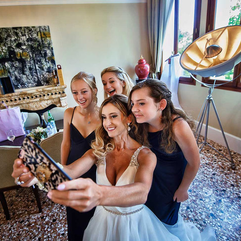 luxury-wedding-photographer-venice (20).
