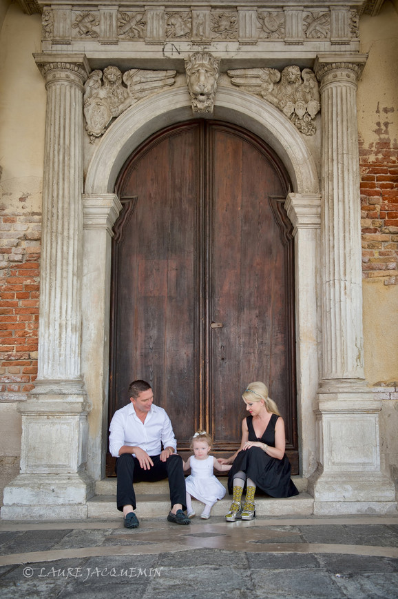 VENICE PHOTOGRAPHER FAMILY PORTRAIT (17)