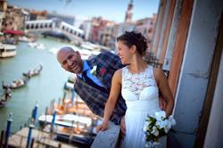 Wedding Palazzo Cavalli in Venice  Town hall   (51).jpg