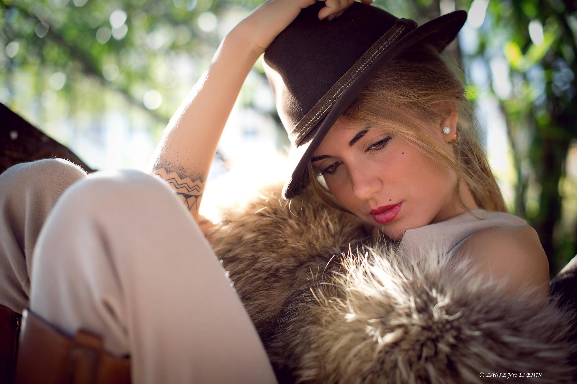 laure jacquemin PORTRAIT venice photography model artists (17).jpg