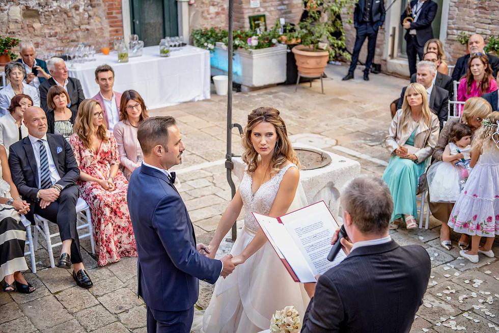venice italy wedding phtographer   (91).