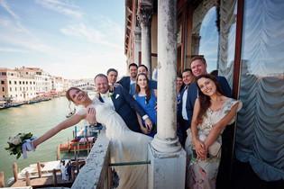 venice-photographer-wedding (459).jpg