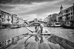 Wedding Palazzo Cavalli in Venice  Town hall   (9).jpg
