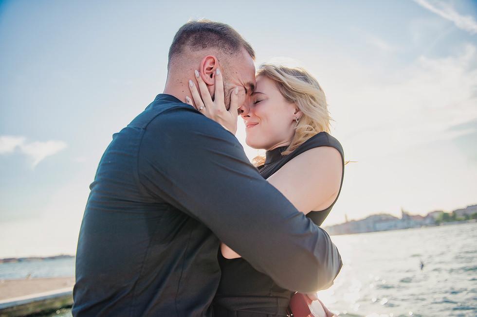 venice-wedding-proposal-photographer (24).jpg