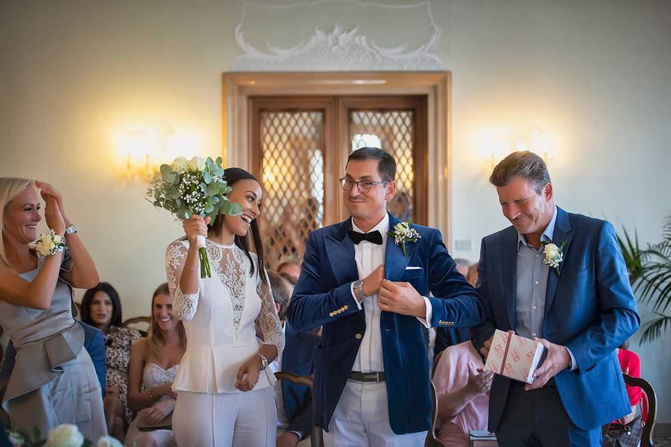 venice-wedding-photographer (25).jpg