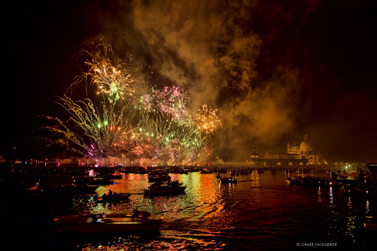 Venice Redentore Festival Laure jacquemin photographer (15)