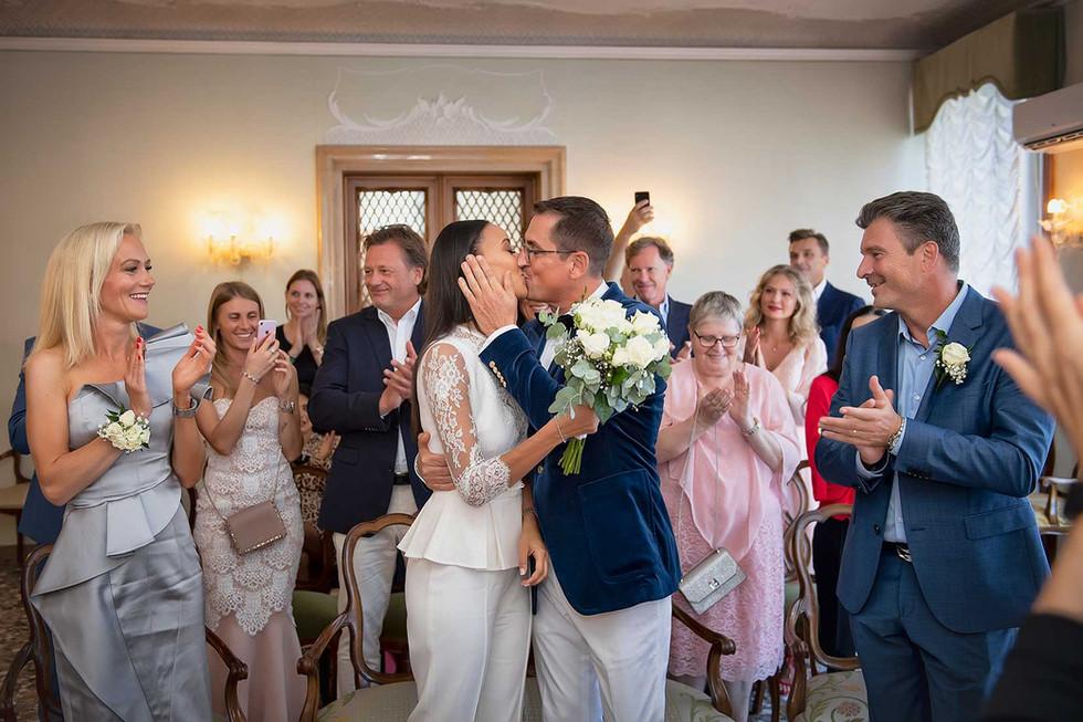 venice-wedding-photographer (15).jpg