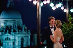 wedding san moise church reception bauer venice (118) copia