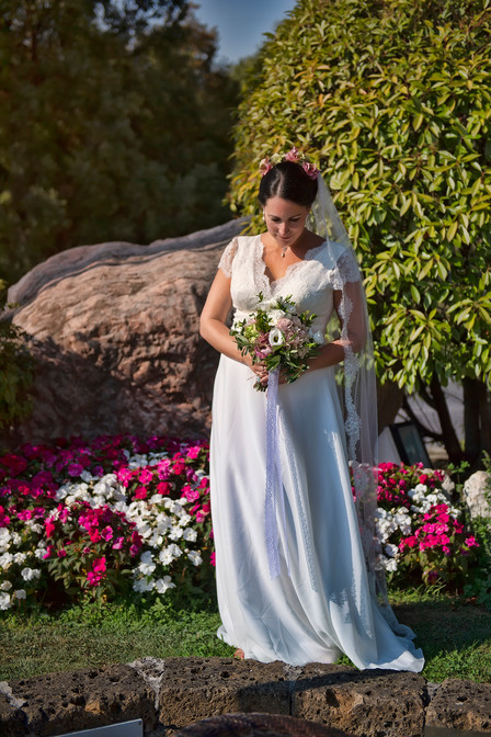 wedding italy photographer garda lac pho