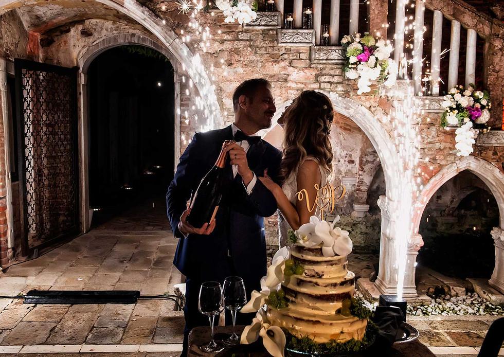 venice italy wedding phtographer   (107)