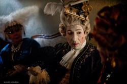 Meilleur photos Carnaval de Venise 2018 laure jacquemin (30)