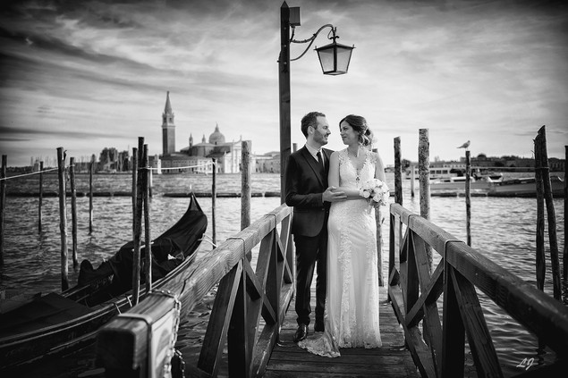 wedding venice symbolic and civil (52).j