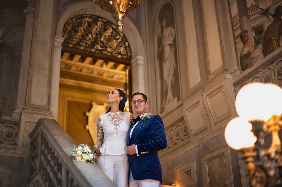 venice-wedding-photographer (60).jpg