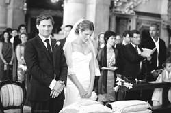 wedding photogapher venice (10).jpg
