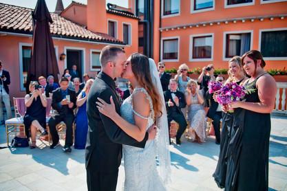 symbolic-wedding-venice (58).jpg