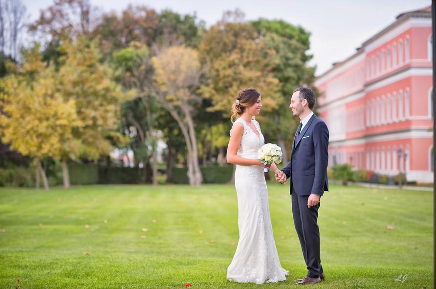 wedding venice symbolic and civil (83).j