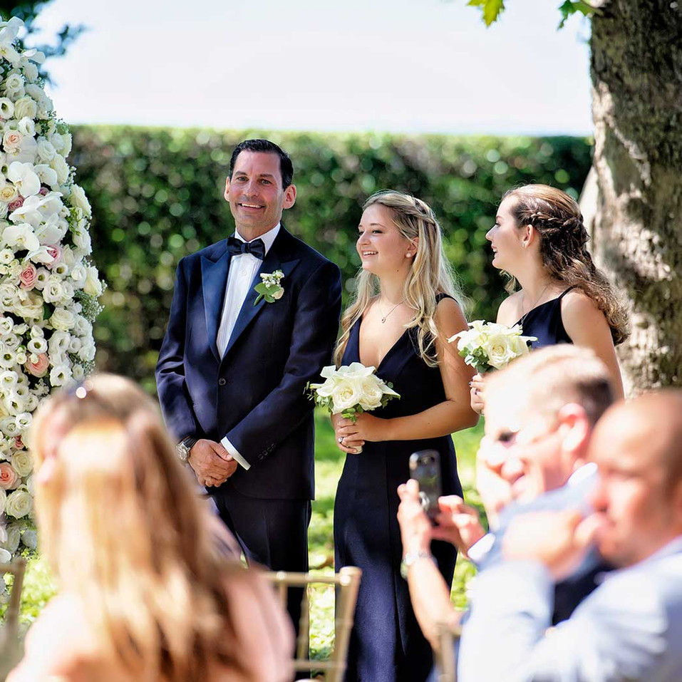 luxury-wedding-photographer-venice (36).