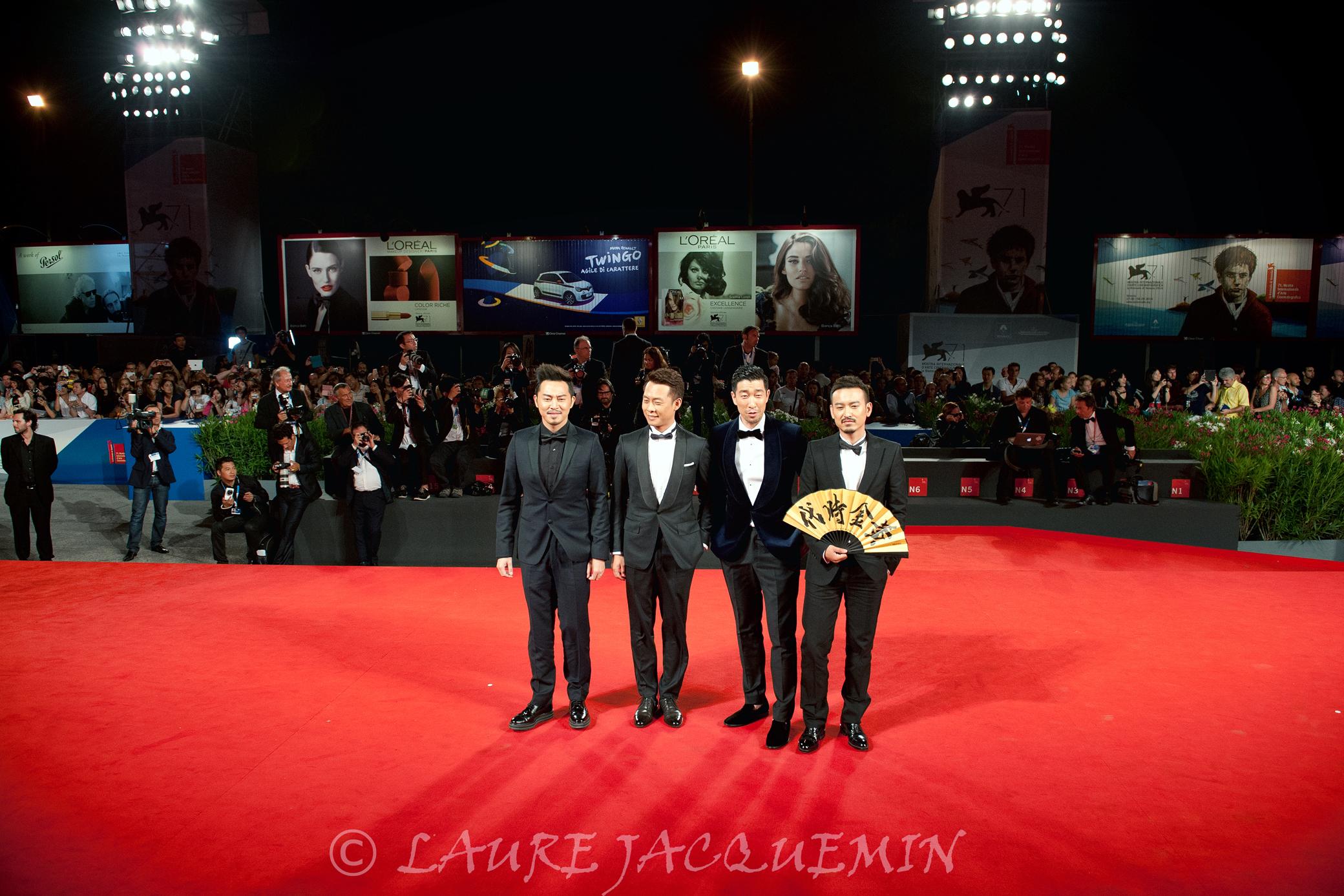 venice film festival venice laure jacquemin (4).jpg
