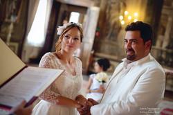 venice-photographer-wedding (1511)