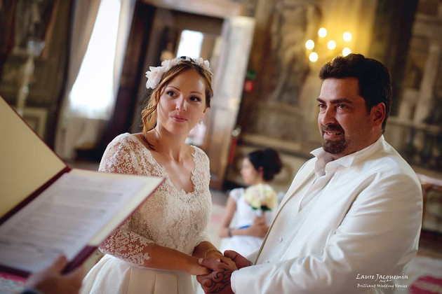 venice-photographer-wedding (1511).jpg