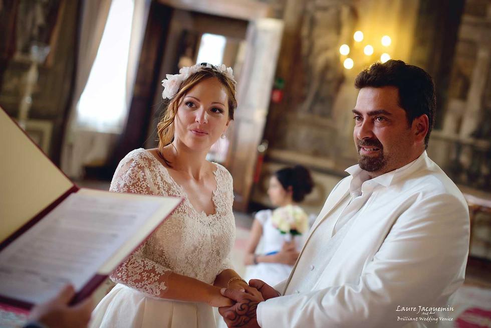 venice-photographer-wedding (1511).jpg