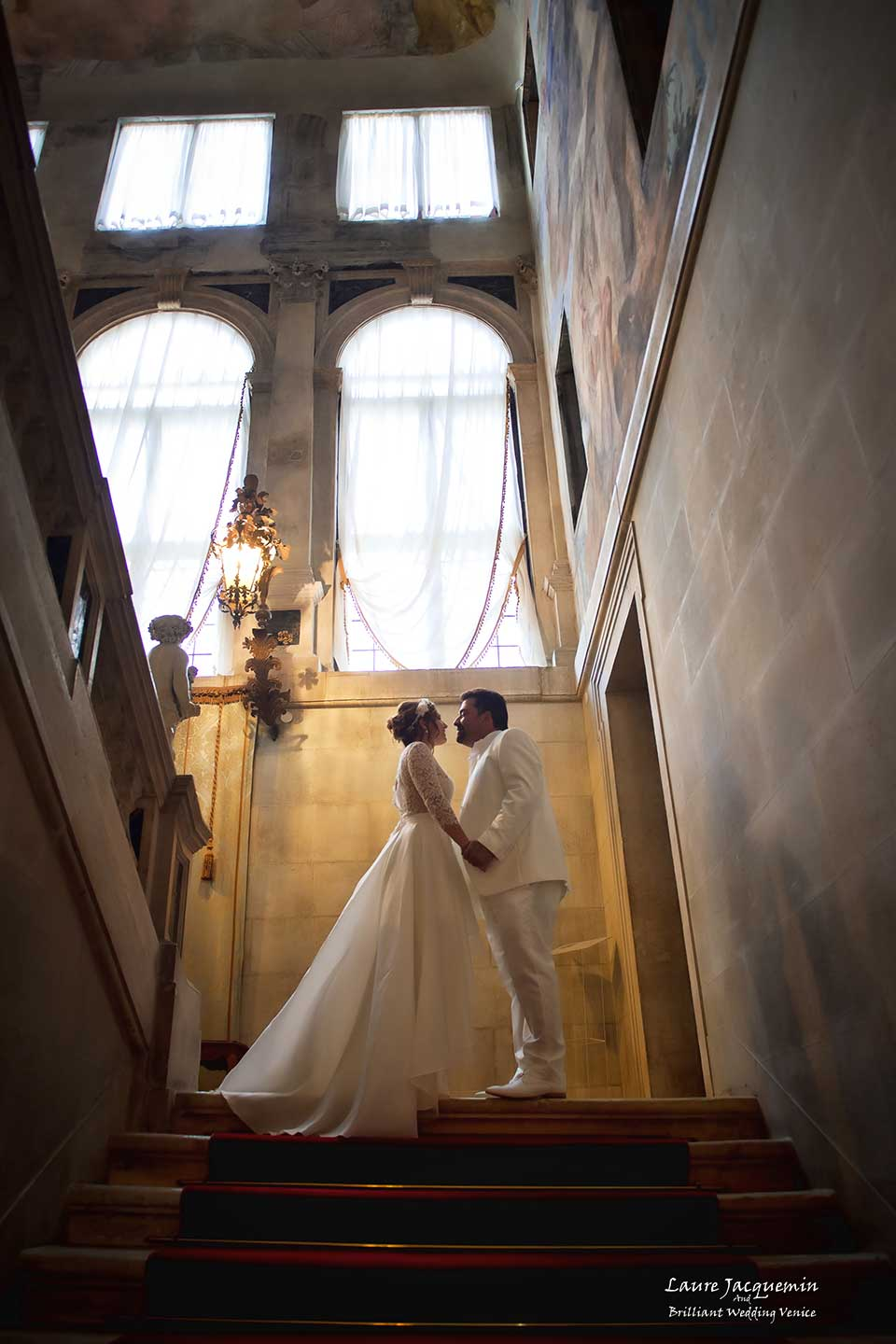 venice-photographer-wedding (1531)