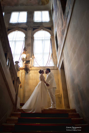 venice-photographer-wedding (1531).jpg