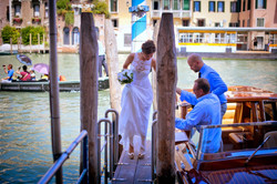 Wedding Palazzo Cavalli in Venice  Town hall   (12).jpg