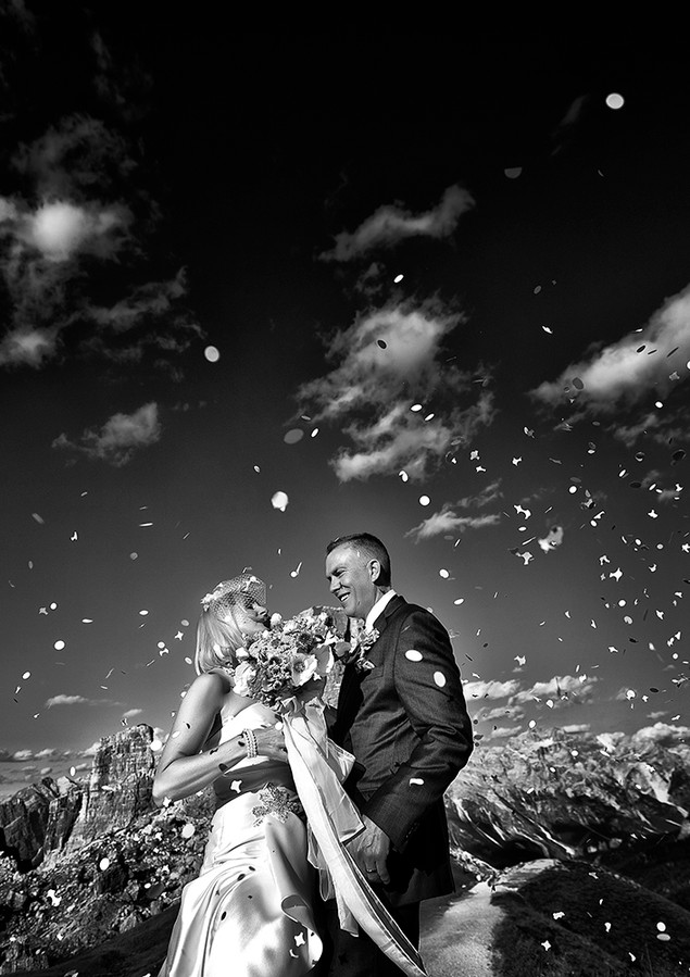 wedding_cortina_italy (26).jpg