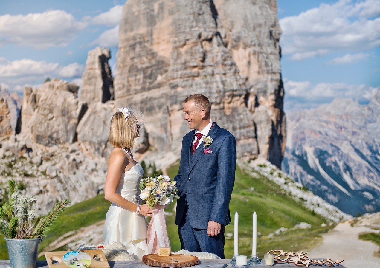 wedding_cortina_italy (12).jpg