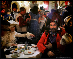 personal works laure jacquemin best venice carnaval photography (46).jpg