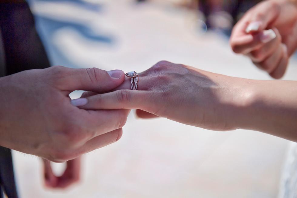symbolic-wedding-venice (55).jpg
