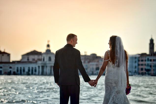 symbolic-wedding-venice (12).jpg