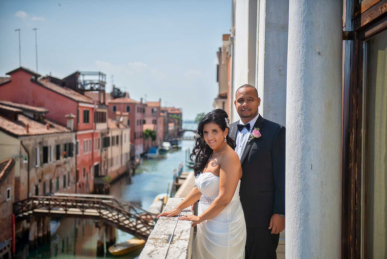 destination-wedding-venice-italy (7).jpg