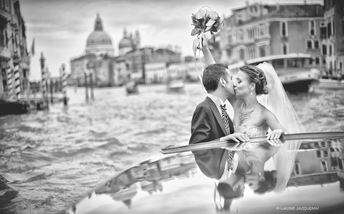 wedding venice photographer gondole church  (7).jpg