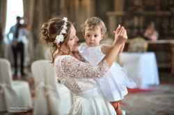 venice-photographer-wedding (1517)