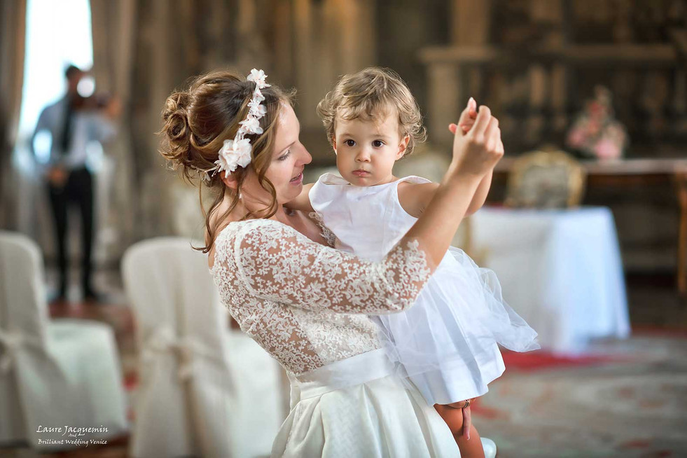 venice-photographer-wedding (1517).jpg