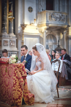 wedding venice photographer gondole church  (13).jpg