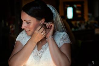wedding italy photographer garda lac pho