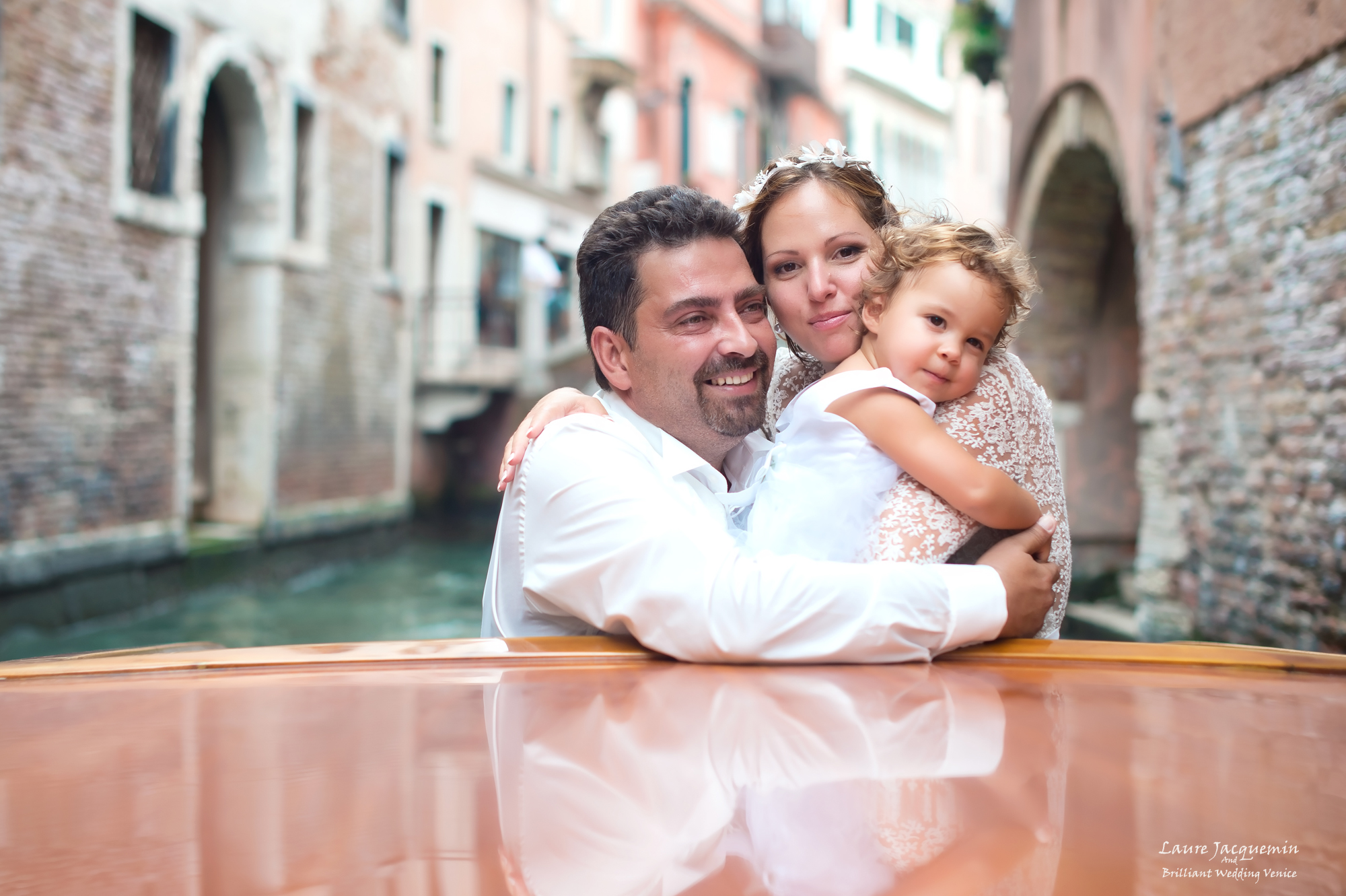 venice photography symbolique wedding palace palazzo photogapher engagment LAURE JACQUEMIN  (51)