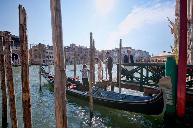 venice-photographer-wedding (1604).jpg