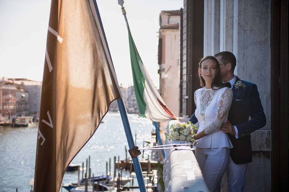 venice-wedding-photographer (53).jpg
