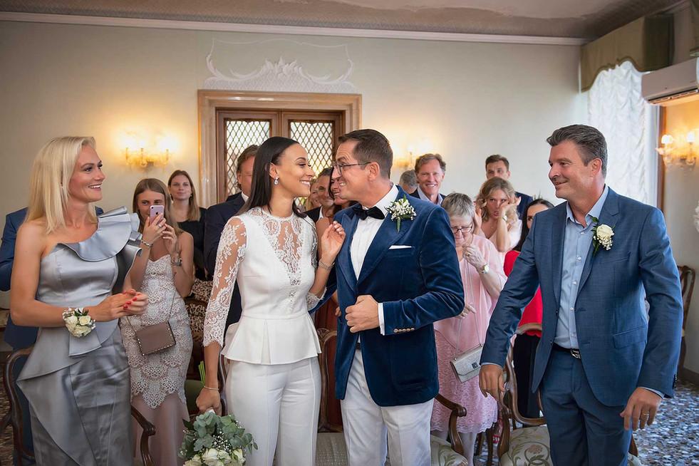 venice-wedding-photographer (17).jpg