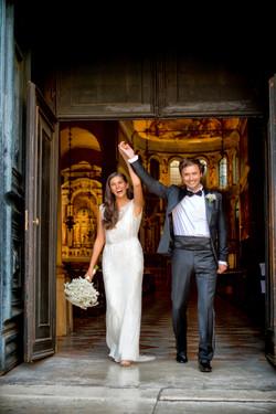 venice-wedding-photographer-italy (31).jpg