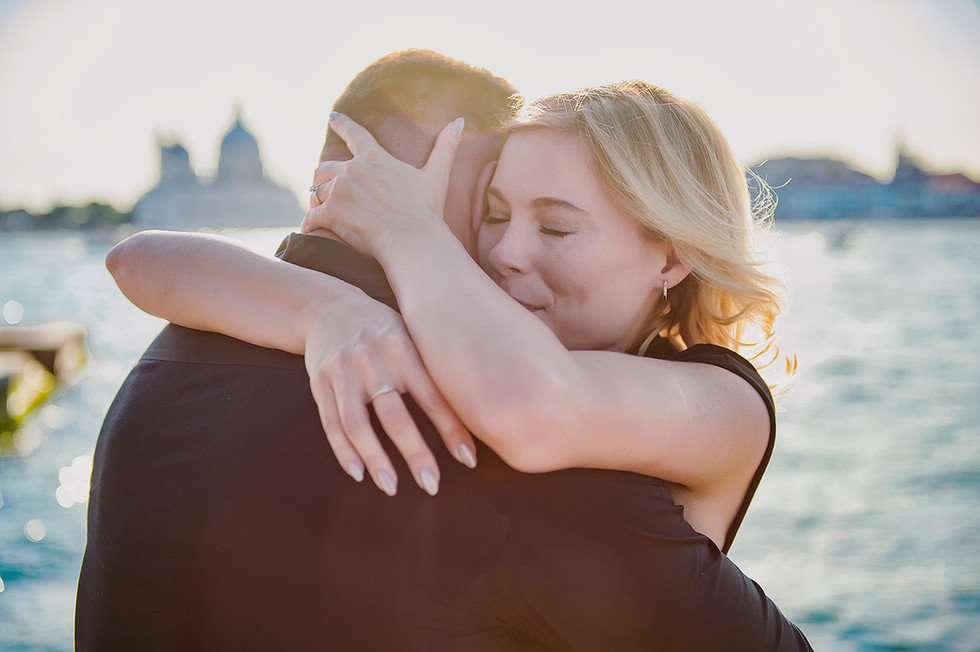 venice-wedding-proposal-photographer (16).jpg