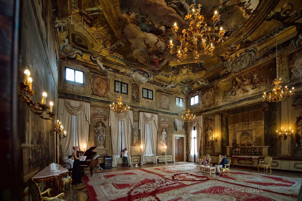 Venice wedding photographer laure jacque