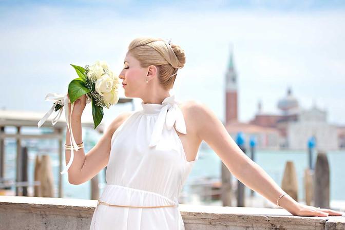 Venice-wedding (37).jpg