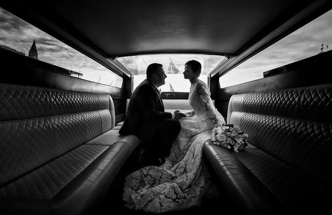 elopement-venice-photography (5).jpg
