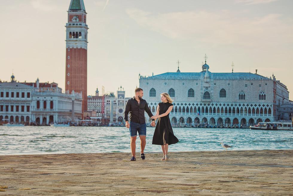 venice-wedding-proposal-photographer (29).jpg