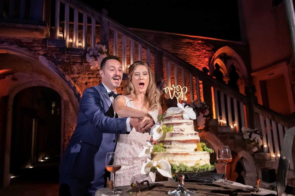 venice italy wedding phtographer   (111)